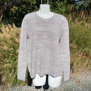 Men's Michael Kors Crew Neck Sweater